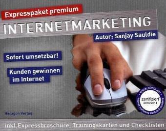 Expresspaket Internetmarketing: Alles was Sie wissen sollten