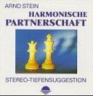 Harmonische Partnerschaft