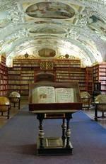 Die Himmlische Bibliothek - Das Wissen der Welt in Deinem Kopf!