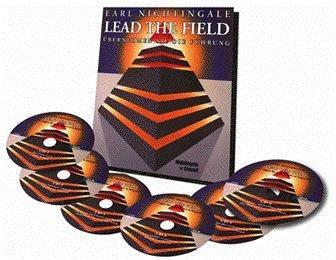 Lead the Field - Übernehmen Sie die Führung