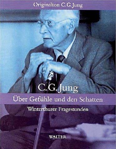 Über Gefühle und den Schatten. 3 CDs: Winterthurer