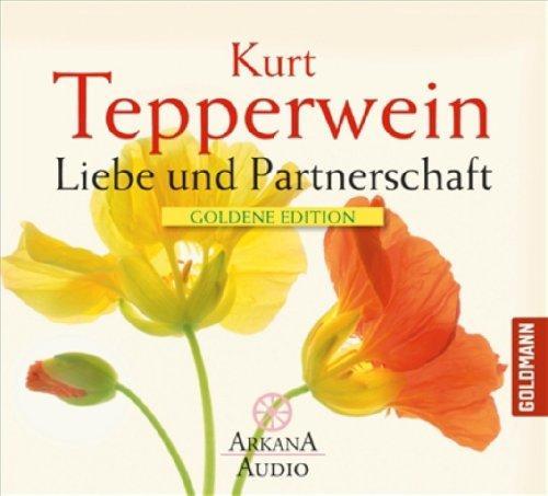 Liebe und Partnerschaft: 2 CDs