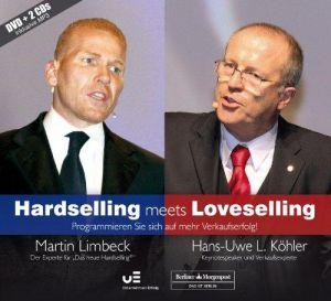 Hardselling meets Loveselling: Programmieren Sie sich auf mehr