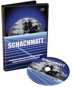 Schachmatt: Intelligente Antworten auf kritische Fragen