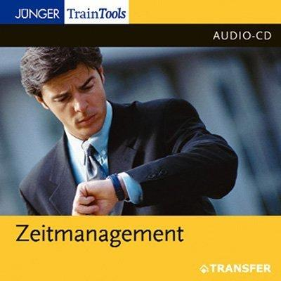 Zeitmanagement. CD