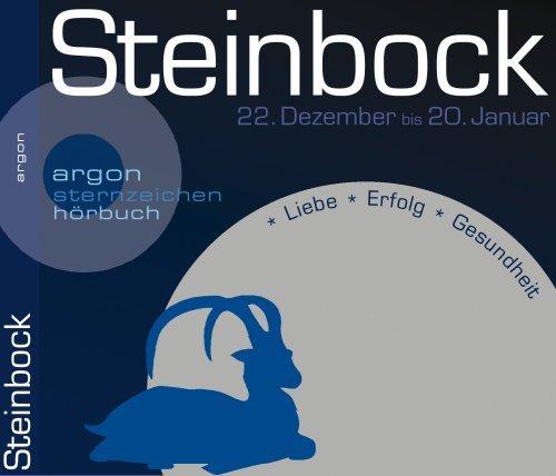 Sternzeichen Steinbock: Liebe, Erfolg, Gesundheit