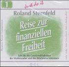 Just do it 1. Reise zur finanziellen Freiheit. CD