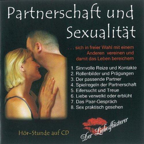 Partnerschaft und Sexualität