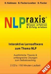 NLPraxis: Wissen erfahren & Erfolg erleben  (Interaktive