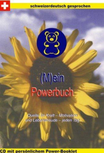 (Mein) Powerbuch: So aktivierst du per Knopfdruck deine