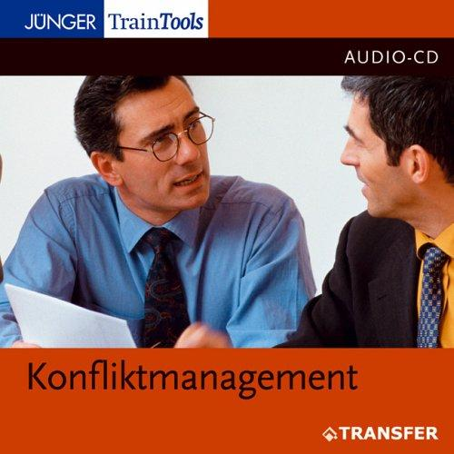 Konfliktmanagement. CD