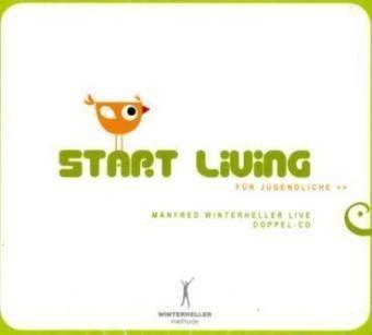 Start living für Jugendliche!